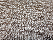 abstract texture, textile carpeting in macro close shooting
