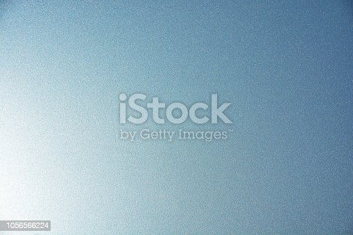 istock The texture of the painted metal surface 1056566224