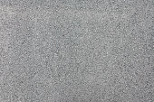 istock the texture of the road surface close up. asphalt 1273678553