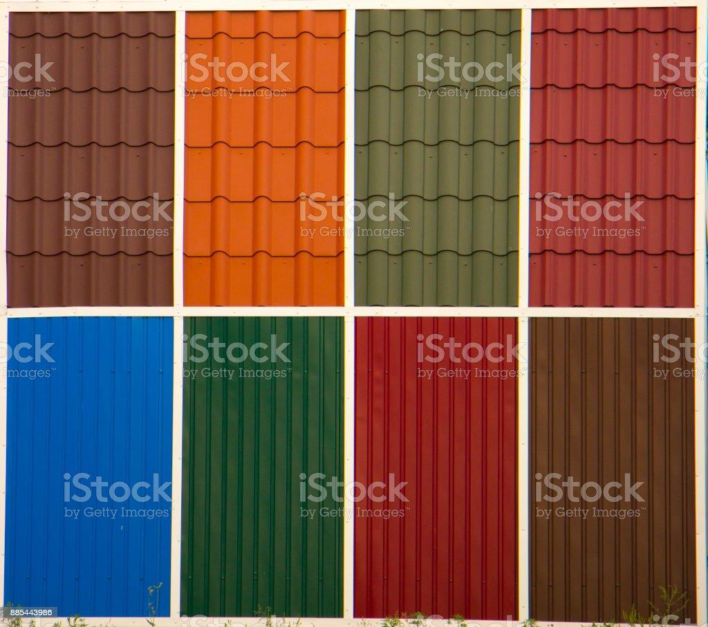 Die Textur Der Gurtelrose Ist Closeup Dachmaterial Stockfoto Und