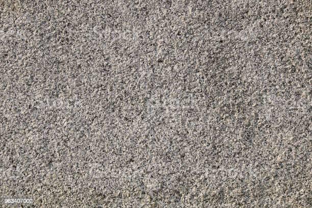 Tekstura Kamieni I Kostek Brukowych Fragment Szarej Ściany Granitowej - zdjęcia stockowe i więcej obrazów Bez ludzi
