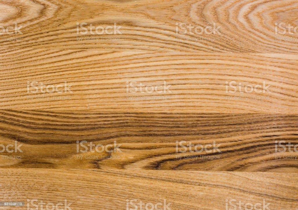 Fußbodenbelag Eiche ~ Teppichboden börse cv bodenbelag ulm eiche gekalkt