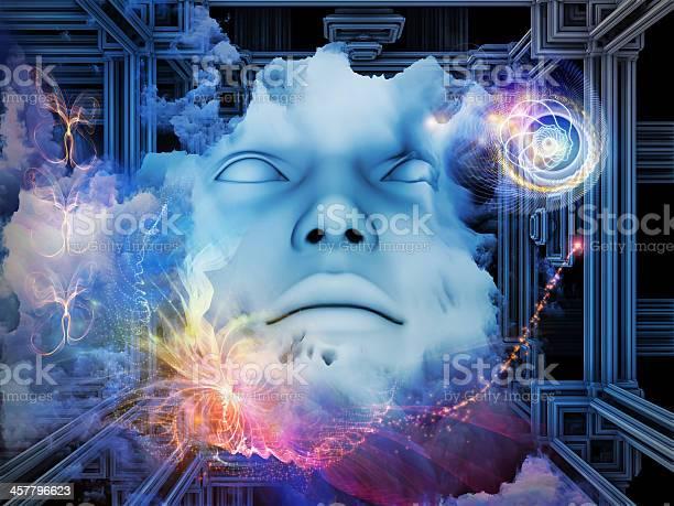 The thinker picture id457796623?b=1&k=6&m=457796623&s=612x612&h=snpj56uzpla8yd kv51b0s3vwmnq5f2cvp 7fgqjksu=