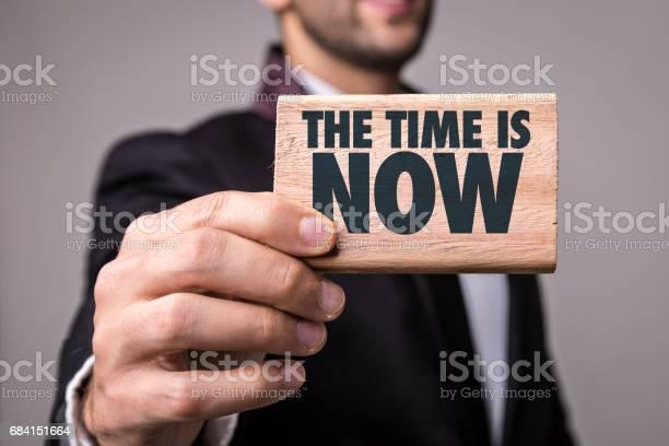 The time is now picture id684151664?b=1&k=6&m=684151664&s=612x612&h=iswr2lwcic4gzumtsfy3zlrbcg  vyzlyvskedmmjby=
