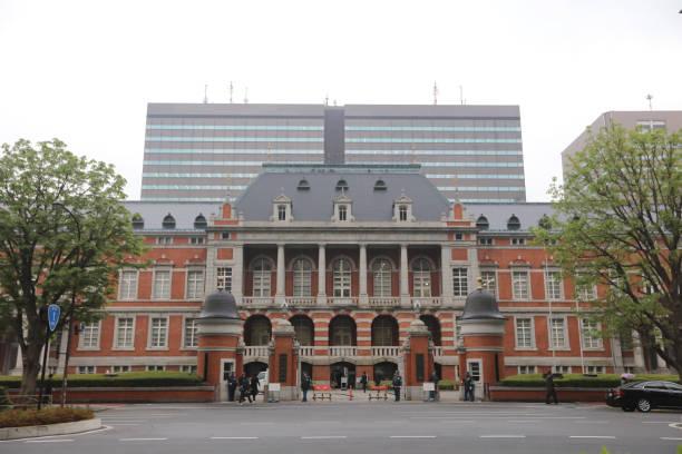 東京高等法院圖像檔