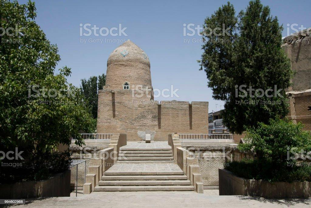 Mordechai esther and 2,500 Years
