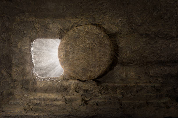 image of empty tomb royalty free empty tomb pictures images and stock photos 7876