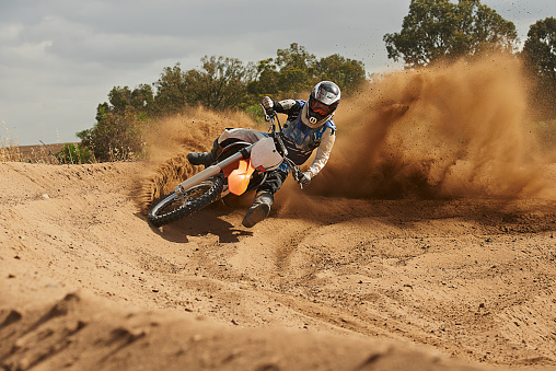 Shot of a motocross competitionhttp://195.154.178.81/DATA/i_collage/pu/shoots/805116.jpg