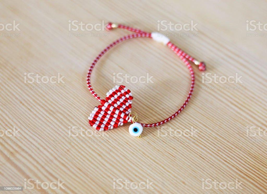 dernier 60% pas cher qualité de la marque Photo libre de droit de Le Bracelet De Mars Grec ...