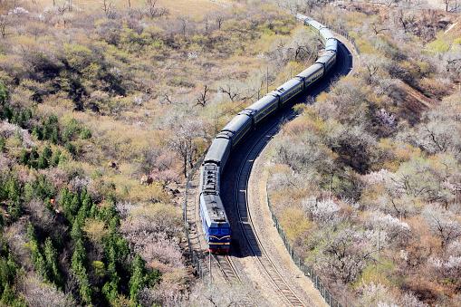 실행 하는 기차 0명에 대한 스톡 사진 및 기타 이미지