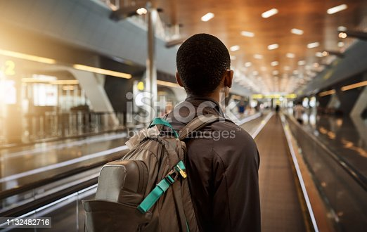 istock The trip before the trip 1132482716