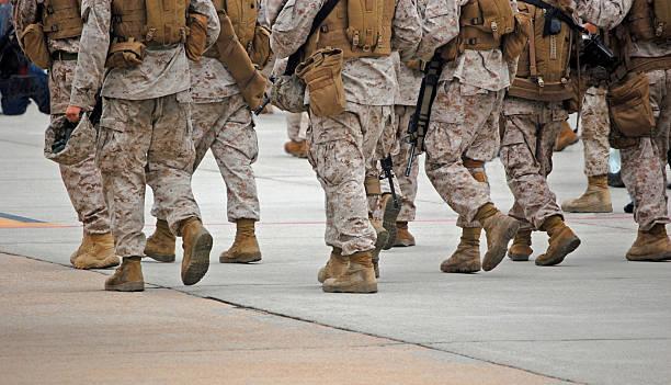 The troops picture id173748330?b=1&k=6&m=173748330&s=612x612&w=0&h= dxvssujmux3gmls4v4srlmpqled g5eely5ucjolso=
