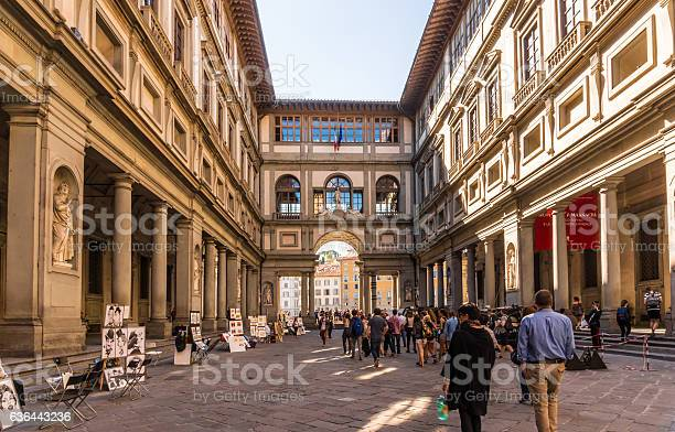 The uffizi gallery museum in florence picture id636443236?b=1&k=6&m=636443236&s=612x612&h=mutuygyj1i8gmgdzq mak4hq14haz0m ruujn8jykna=