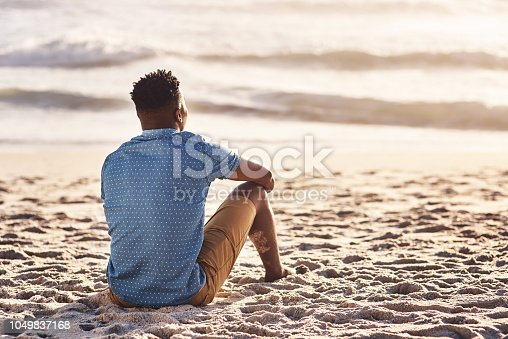 istock The ultimate place to relax and reconnect 1049837168