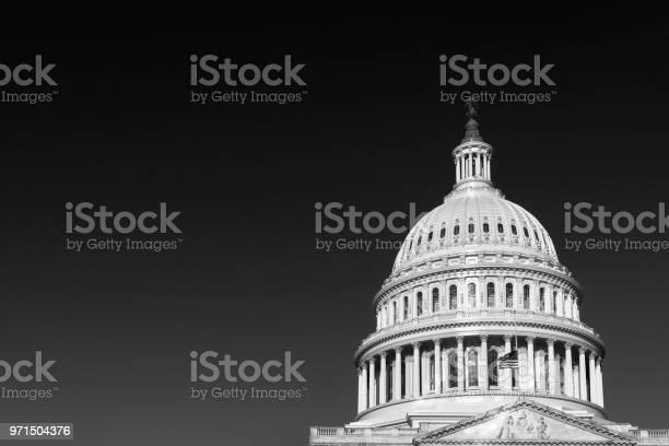 The united states capitol building at sunrise in black and white dc picture id971504376?b=1&k=6&m=971504376&s=612x612&h=ho34ukqa6 u7t2pi8o1qfy3eakgm7vk3f5cu3wufvck=