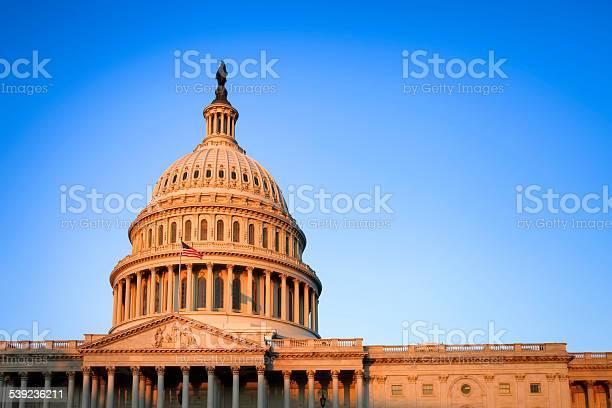 The united states capitol building at sunrise picture id539236211?b=1&k=6&m=539236211&s=612x612&h=kccc6htrw1 hkgbsog8gsz3emnah2gws atgh2jvsky=