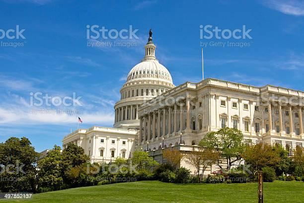 The united states capitol building washington dc picture id497852137?b=1&k=6&m=497852137&s=612x612&h=l3c1v5jwlsrybc 2hdshpnsawrsmzwu5aokhroa4rk0=