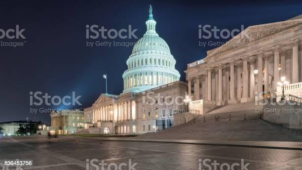 The united states capitol picture id836453756?b=1&k=6&m=836453756&s=612x612&h=cmxyzphhok6lemtbyxely5i7p8dkp2zghhqdky3rabk=