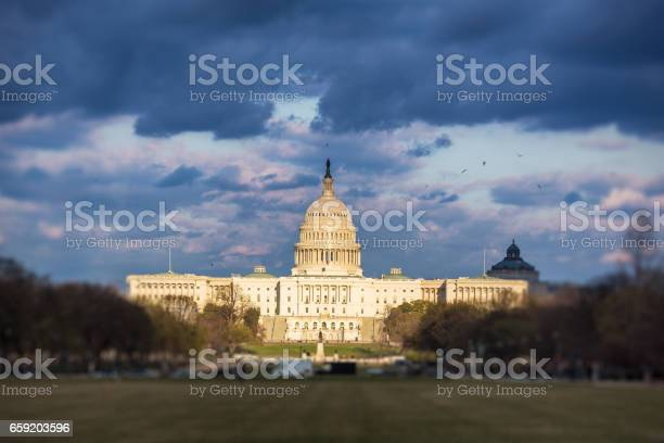 The united states capitol with dramatic sky picture id659203596?b=1&k=6&m=659203596&s=612x612&h=wlsgmz6ie pu11ophreeggau9  g1sj9yowikwx002c=