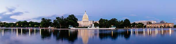 The united statues capitol picture id518297665?b=1&k=6&m=518297665&s=612x612&w=0&h=5rbdm8a5ci9kex54ukiqme3toac7hudsqis fidn0oc=