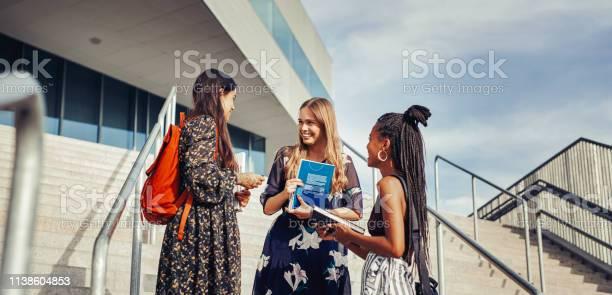 The university experience is even better with friends picture id1138604853?b=1&k=6&m=1138604853&s=612x612&h=xu zdqnn09ihubo5njdjfjwoczk4garmrsnm27vvif0=