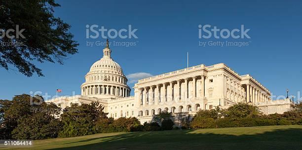 The us capitol picture id511064414?b=1&k=6&m=511064414&s=612x612&h=75xg2n4kwsuidwwycuopnqkiiypv2 nyw1jd5kkaqeq=