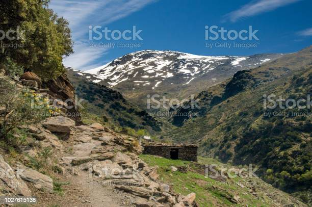 The valley of the rio trvelez in the sierra de nevada mountain range picture id1027615138?b=1&k=6&m=1027615138&s=612x612&h=xn9lomv p7gkkxx7wer2qe6doigued0iyjfr2 dmp34=