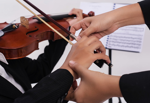 the violin teacher hands is teaching the violin studentby touch hand picture id966715186?k=6&m=966715186&s=170667a&w=0&h=DI3D NIVPubat3ylRScgrfChF733iN8Ww3shyhFOYw0= - What I Can Teach You About
