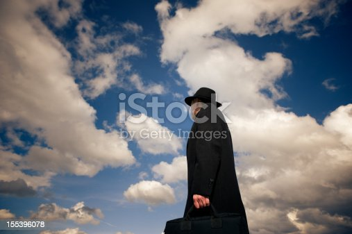 istock The Voyager Series 155396078