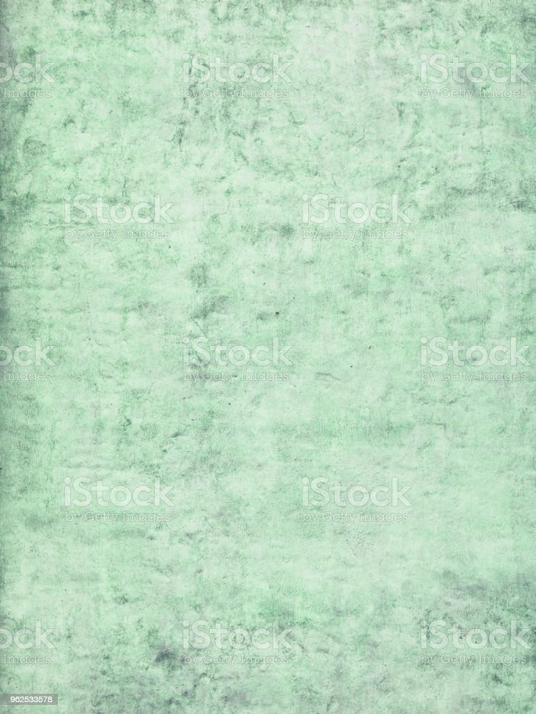 The wall of the old house. Cracks on the surface. Background - Royalty-free Abstract Stock Photo