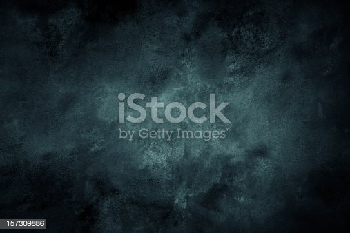 istock The wall 157309886
