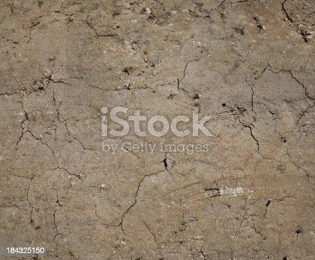 istock The wall 184325150