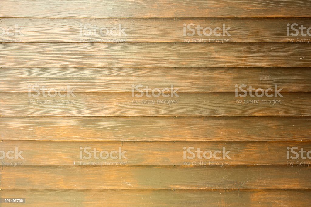 the wall wood texture background with natural patterns. Lizenzfreies stock-foto