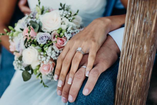 The wedding rings picture id1094383568?b=1&k=6&m=1094383568&s=612x612&w=0&h=is87zfu5z6h4d khxwo0y3b2jtndjuqvpzw7ecfrtyw=