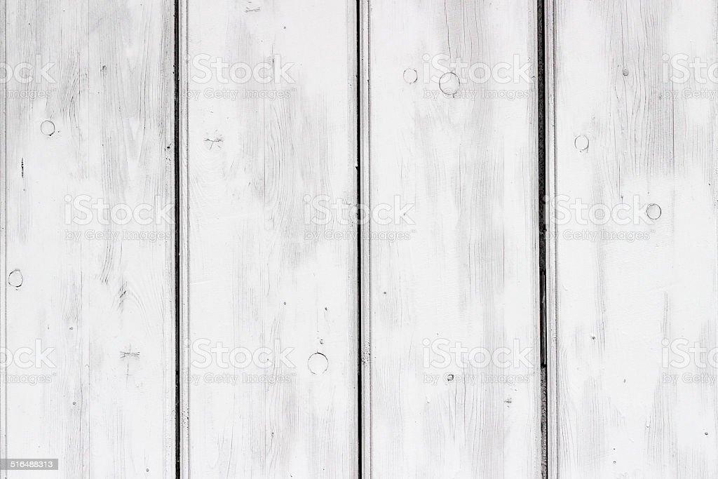 Legno Naturale Bianco : Il legno bianco texture con sfondo naturale modelli fotografie