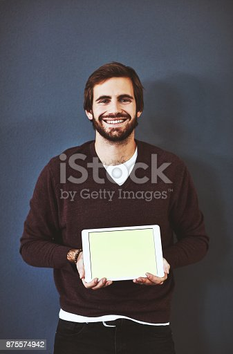 682621548istockphoto The whole world deserves to know about this 875574942