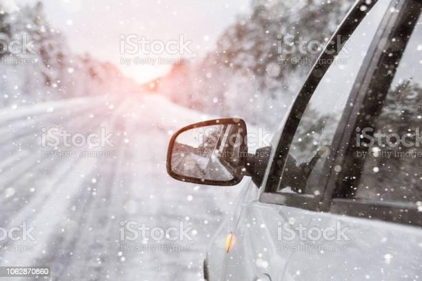 The winter road with car picture id1062870860?b=1&k=6&m=1062870860&s=612x612&h=d332hzdeeu8z lfi1osggspbbla9aihvjsdxodb7d38=