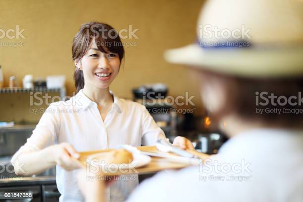 The woman storekeeper who sells bread picture id661547358?b=1&k=6&m=661547358&s=612x612&h=vks2cih95etma1v4y7z1hypubpbkzbuz3ux inew 2y=