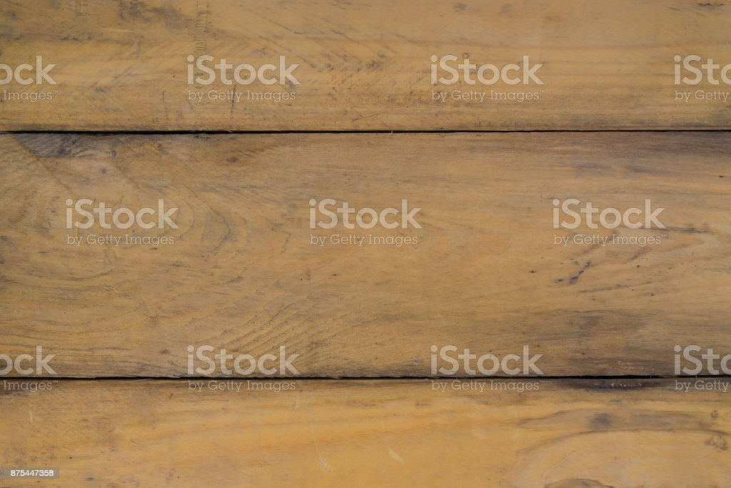 The wood texture surface image for Background. stock photo
