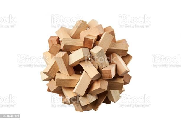 The wooden puzzle game with blocks picture id664631234?b=1&k=6&m=664631234&s=612x612&h=edufv wcvyxdnep1hzwlev c0r8 rp8v7ketlotrnba=