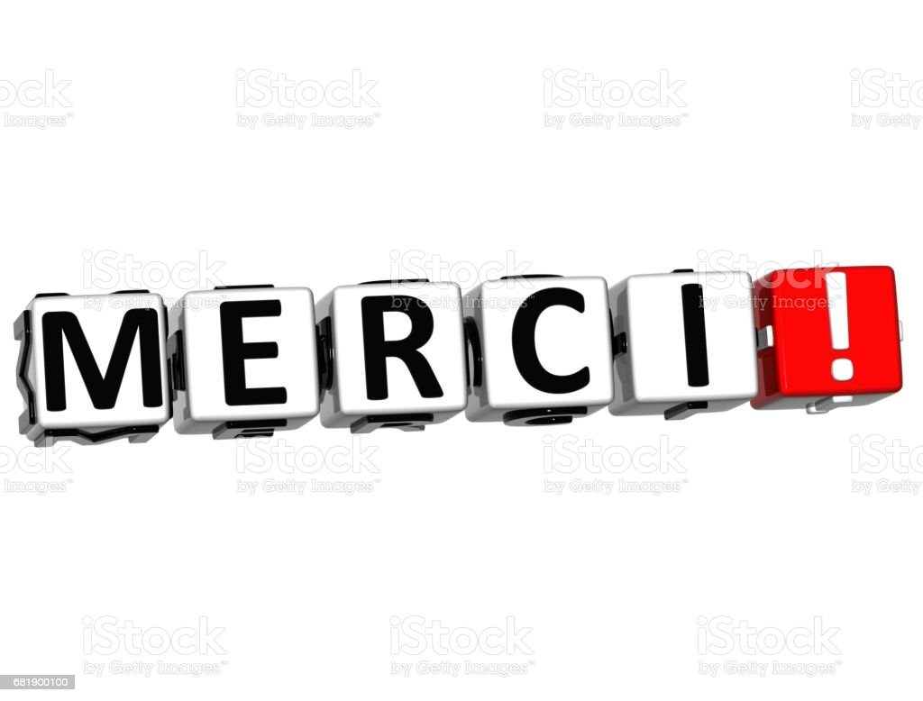 the word merci thank you in many different languages stock photo rh istockphoto com free thank you in different languages clipart thank you in many languages clipart