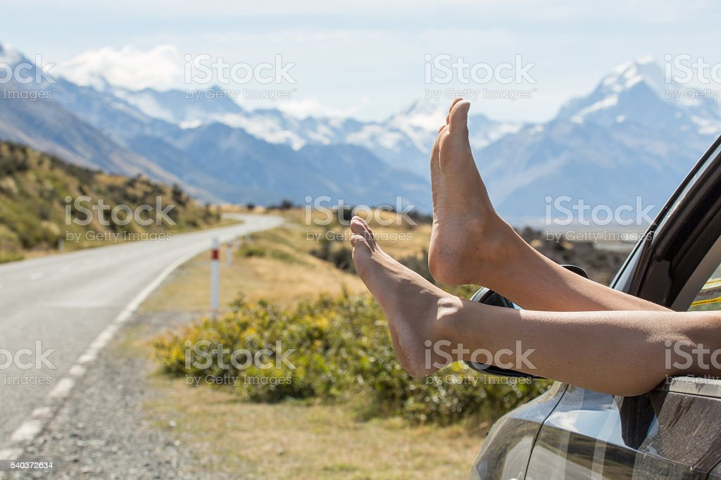 The world will stop stock photo