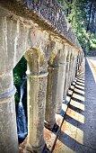 columbia river gorge national scenic area, corbett, or