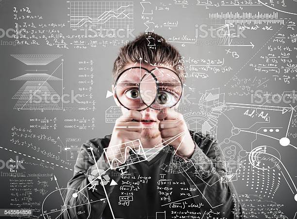 The young man with magnifying glass picture id545564856?b=1&k=6&m=545564856&s=612x612&h=j6wol4ejjqlkzwnhwkcacq5so0ricz6n5rt01nzmoes=