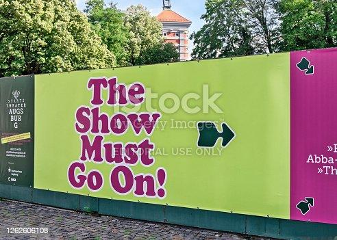 istock Theatre 1262606108