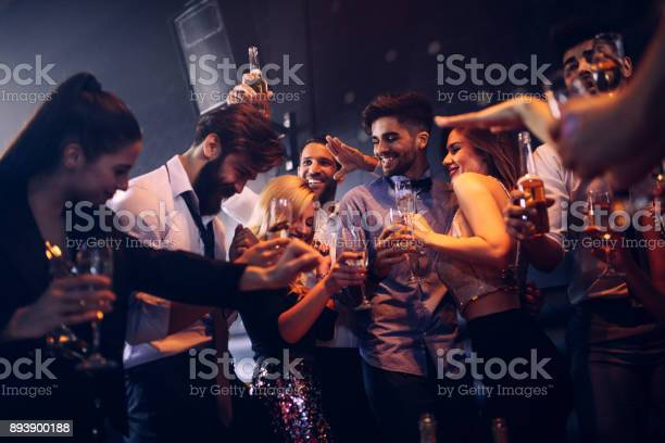 Their favorite club to let loose picture id893900188?b=1&k=6&m=893900188&s=612x612&h=6by0anb8op918ovfihc aynm6qcmd2mg mw 6s8ufmy=