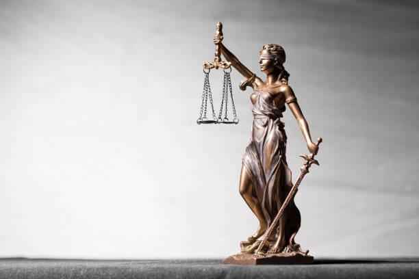Themis statue symbol of law and justice picture id1055009898?b=1&k=6&m=1055009898&s=612x612&w=0&h=jeeacllsy0gnbvpphpf73qr5qc7adjekqiumgzg0dzy=