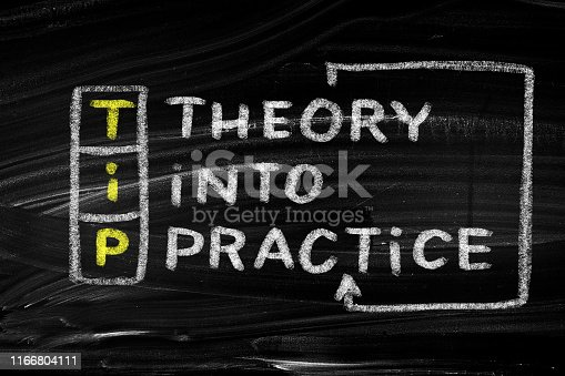 istock TIP Theory Into Practice 1166804111