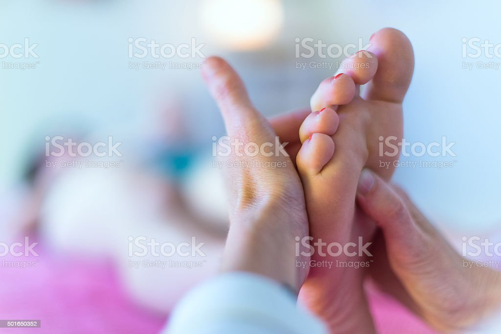 Image result for istock free photos reflexology