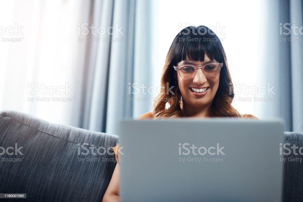 site de rencontres en ligne Afrique du Sud